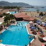 Creta Last Minute
