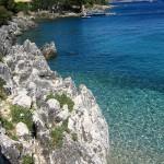 Corfu Last Minute