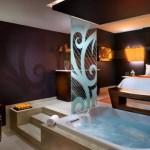 Hotel Hard Rock Punta Cana