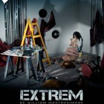 Teatru: Extrem