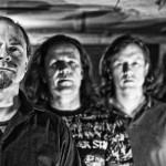 Lebowski anuleaza concertele din Romania
