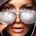 Concert Jennifer Lopez la Bucuresti