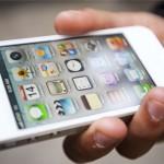 iPhone 5 pret si detalii tehnice
