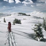 Oferte Ski 2012