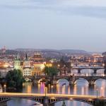 City Break Praga – oferte si recomandari