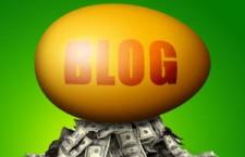 Bani din Blog – Cum sa-i faci