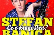 Concert Stefan Banica de Ziua Femeii