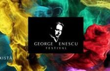 Festivalul George Enescu 2013