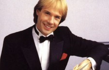 Concert Richard Clayderman Bucuresti