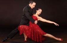 Concurs Stop & Dance – 17-27 ian 2013