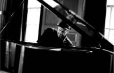 Elevation Jazz Quartet lanseaza albumul Mistery la ArCuB