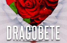 Dragobete – STAND-up, Live music & Sketch Act