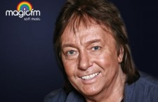 Concert Chris Norman in Romania