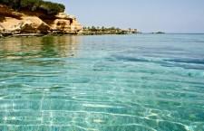 Hersonissos Creta – cazare si locuri de vizitat