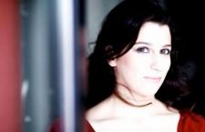 """Recitalul """"Opera… Altfel"""" – Sala Studio a Operei Nationale Bucuresti"""