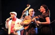 Concert Buena Vista Social Club