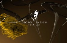 Festivalul George Enescu 2013 program