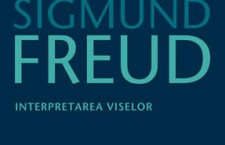 Freud – Interpretarea Viselor