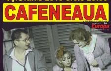 Teatru: Cafeneaua