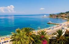 Sejur Grecia – Corfu