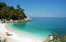 Sejur in insula Thassos