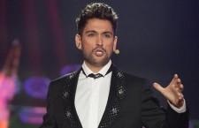 Finala Eurovision 2013 – Tari si piese participante