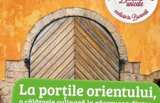Bucate Unicate Armenia