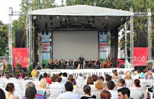 Program BMFF 2013