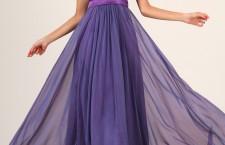 La implinirea unui an de la deschidere, Il Segno iti face cadou 10% reducere la rochiile de seara