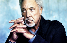 Concert Tom Jones Bucuresti