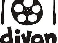 Cele mai bune comedii – Seara de film balcanic