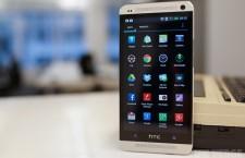 HTC One Max va fi lansat pe 17 Octombrie 2013