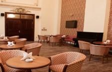 Restaurant Elisabeta – teatru si nu numai