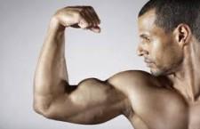 10 pasi catre un biceps dezvoltat
