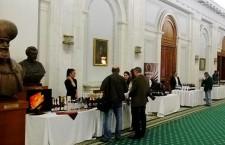 Gala vinurilor din Republica Moldova