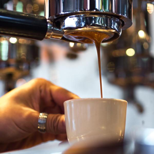 cafea-asteptare