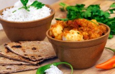 Mancare vegetariana livrata la domiciliu – Preparate marca Satya