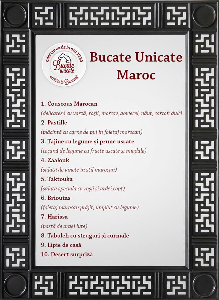 bucate-unicate-marocane