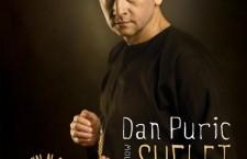 Dan Puric – Suflet romanesc