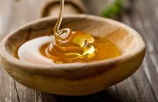 Mierea ca indulcitor folosit zi de zi – schimba zaharul rafinat cu un produs natural