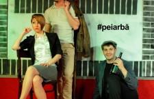 Teatrul InDArt da start weekend-urilor …pe iarba