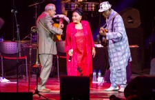 Concert Buena Vista Social Club – Bucuresti, 28 iunie, la Sala Palatului