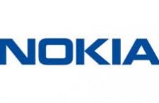 Nokia lanseaza Lumia 930 si Lumia 630