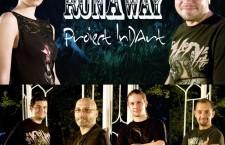 RunAway – pe scena City Forest – proiect InDArt