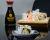Zen Sushi Dorobanti – mancarea japoneza cucereste Bucurestiul