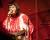 Concert live Ozana Barabancea & Band – JAZZAJ LA ARCUB