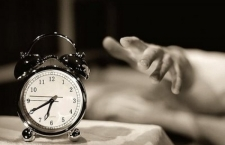 Trezitul dimineata