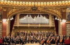 Filarmonica George Enescu  – Concertele și recitalurile săptămânii 1 – 7 decembrie 2014