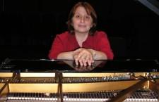 "MOZART si BRAHMS si doua piane ""de colectie"" –  Steinway si Bösendorfer –   deschid anul 2015 la Sala Radio"