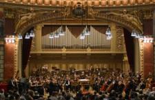 Filarmonica George Enescu – Concertele și recitalurile săptămânii 5 – 11 ianuarie 2015